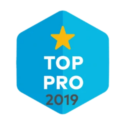Thumbtack 2019 Top Pro in Data Recovery19 (150x150)