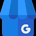 googlemybusiness 250x250.webp