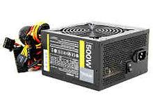 Desktop Power Supply Unit Replacement