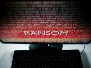 Handling Hackers