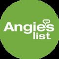angies-list 250x250.webp