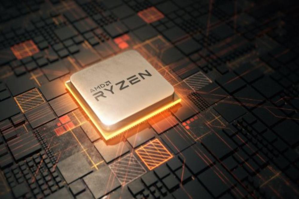 AMD Ryzen CPU.png