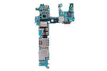 Tablet Motherboard Replacement
