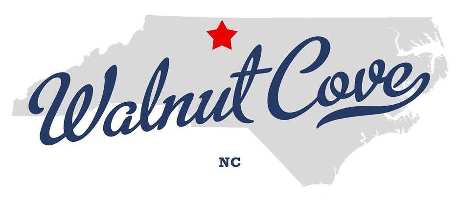 Walnut Cove, NC.jpg