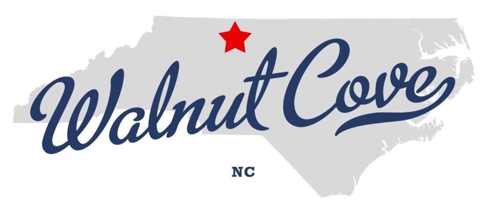 Walnut-Cove-NC-Computer-Repair