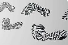 08 digital footprint.png