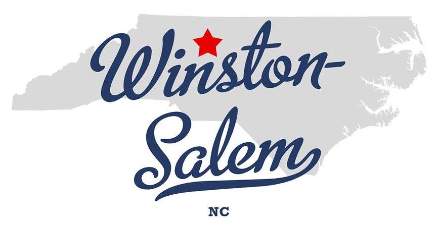 Winston-Salem-NC-Computer-Repair