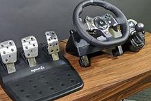 05 Driver Updates.jpg