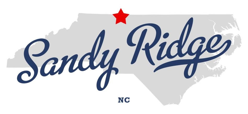 Sandy-Ridge-NC-Computer-Repair