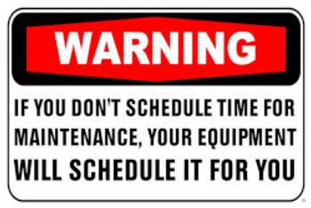 11 Scheduled Maintenance.jpg