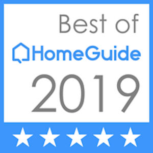 Home-Guide (300x300).png