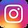 instagram 250x250.png