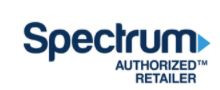 Spectrum Services 2021
