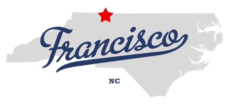 Francisco-NC-Computer-Repair