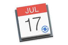 04 Calendar Syncing.jpg
