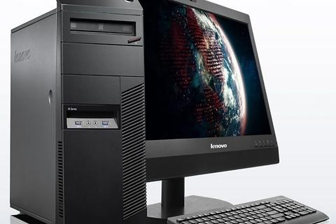 00 microsoft windows 10 desktop.png