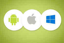 Tablet Operating System Repair