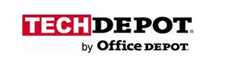 Office Depot Tech Depot