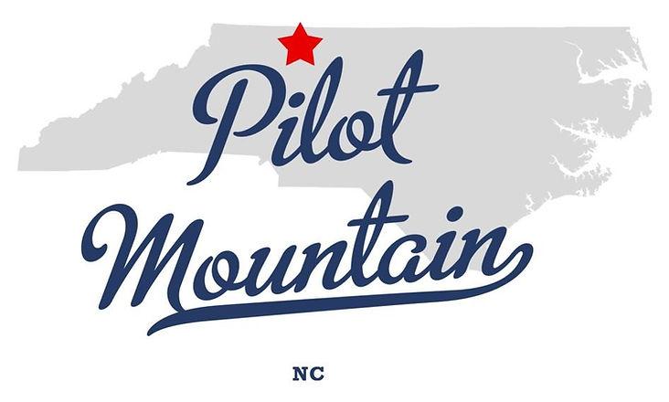 Pilot Mountain, NC Computer Repair