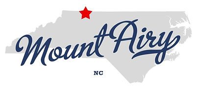 Mount Airy 27040