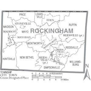 Computer Repair Rockingham County.jpg