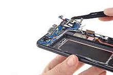 Smart Phone Charge Port Repair