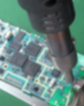 Charge Port Repair.jpg