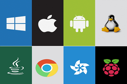00 Operating Systems (8).png