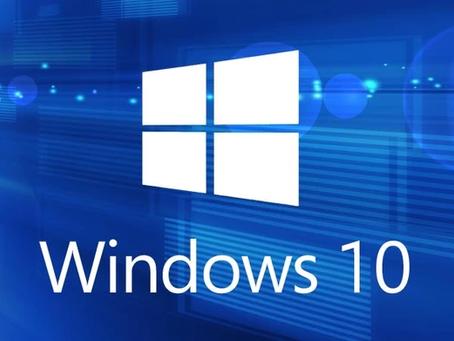 Windows 10 Parental Controls