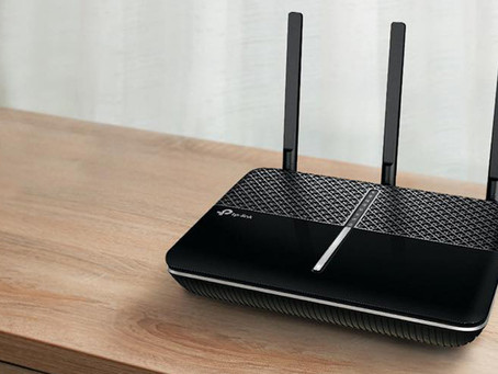 Best Wireless Routers in 2021 for Home and Business Users