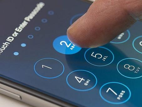 Israeli tech company can unlock all iPhones