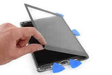 Tablet Digitizer Replacement