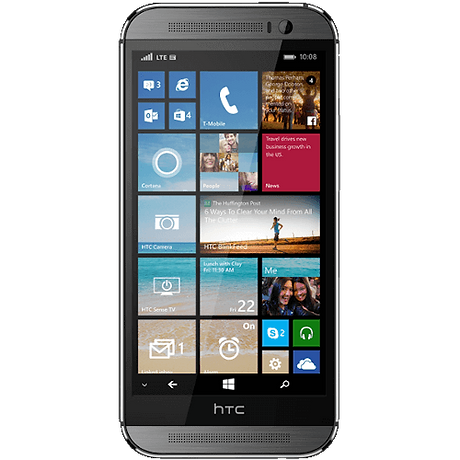 HTC One M8.png