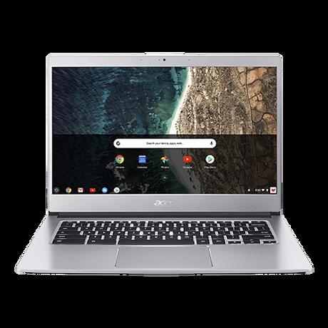 Acer Laptop Chromebook