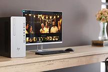 Desktop HP Envy.jpg