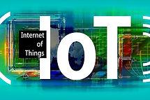 Internet of Things.jpg