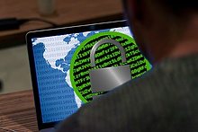 data protection & encryption
