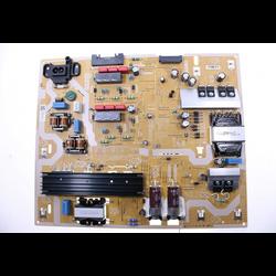 TV Power Board