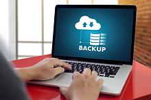 14 data backup.png