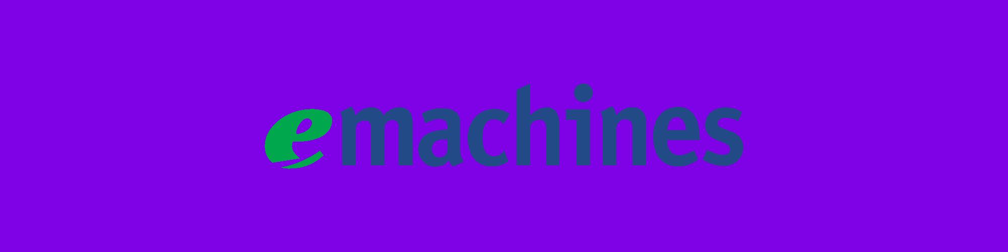 emachine