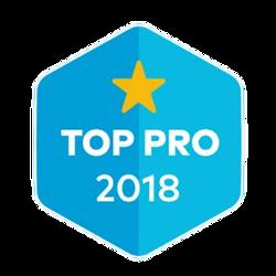Thumbtack 2018 Top Pro in Mac Repair