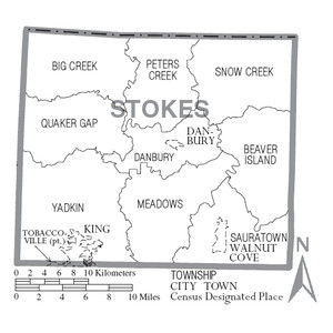 Computer Repair Stokes County.jpg