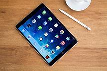 Tablet Apple iPad Pro.jpg