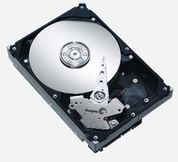 "Laptop 2.5"" Mechanical Hard Disk Drive"