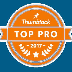 Thumbtack-2017 (300x300).png
