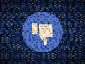 32 Million Facebook Users Accounts in the USA Exposed