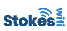 Stokes WiFi Services 2021