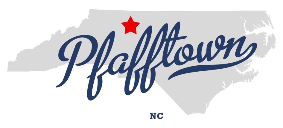 Pfafftown-NC-Computer-Repair