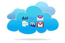 01 webmail.jpg