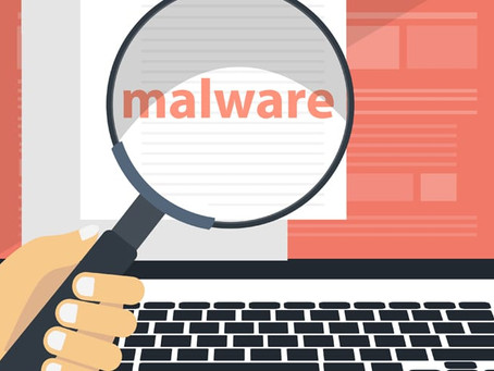 New Malware Trick (Form Spam) and How to Identify